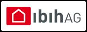 ibih AG – Wir zeigen Wärme.