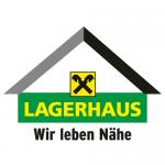 Salzburger Lagerhaus
