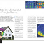 Kundenmagazin AEW Energie AG