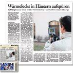 Basellandschaftliche Zeitung - 14. Januar 2008