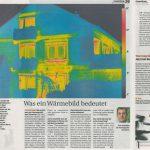 Coopzeitung Nr. 43 vom 21. Oktober 2008