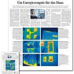 St.Galler Tagblatt - 19. Januar 2008