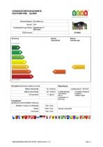 2019-11-13 20_48_21-GEAK 210452_Aarau.pdf - Foxit Reader